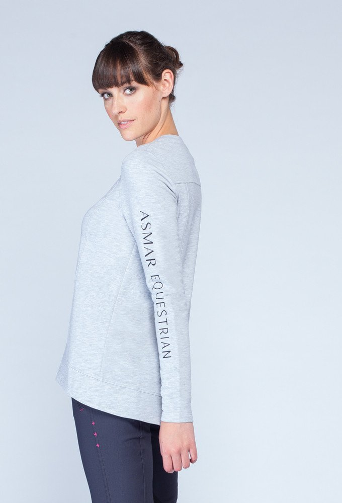 AE1647-urban-pullover-noel-asmar-equestrian-womens-tops-light-grey-mix-side_1024x1024
