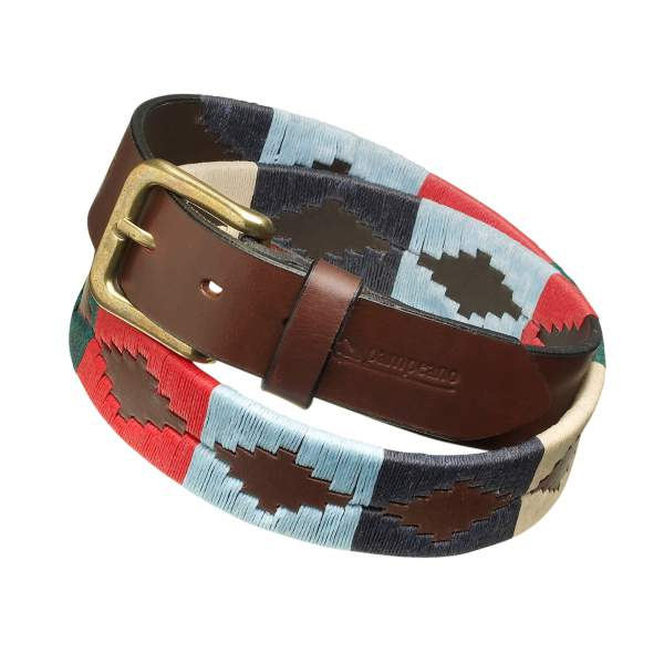 leather-polo-belts-multi-coloured-multi