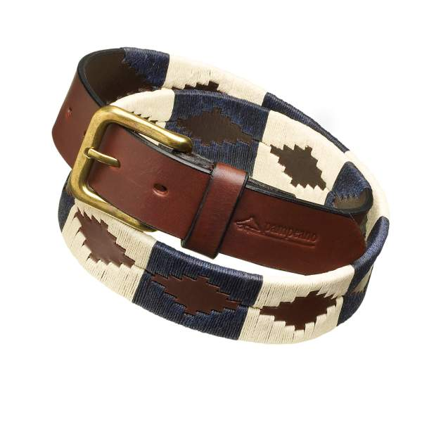 leather-polo-belts-navy-cream-jugadoro