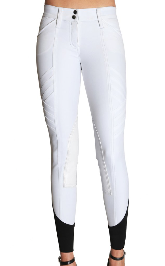 Ghodho Pandora Breeches Competition