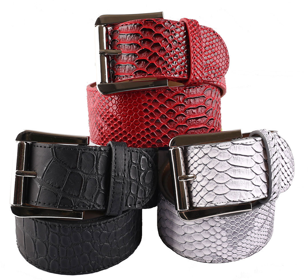 EQl.CO equestrian stable style Ghodho Belt