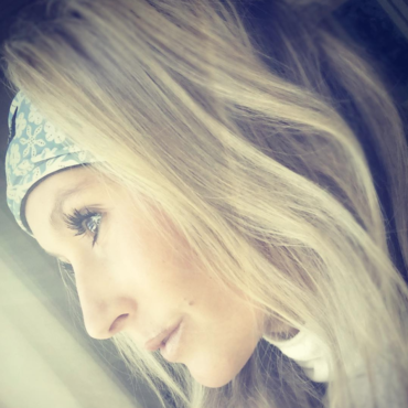 HANNAH'S FAVORITES: Skida Headwear & Accessories