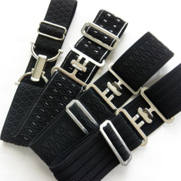 TOP PICKS: Ellany Equestrian Elastic Belt