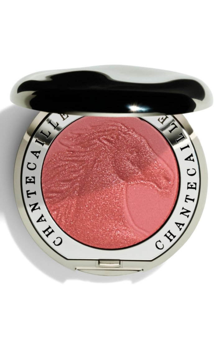 Chantecaille Philanthropy Cheek